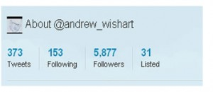 andrew-wishart-xfactor-2011-twitter