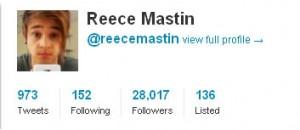 reece-mastin-xfactor-2011-twitter