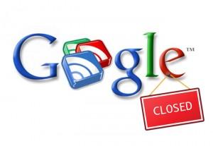 4 Google Reader Alternatives