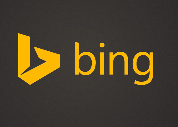 Full Song Lyrics In Bing Search Results
