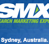 Search Marketing Expo SMX Sydney May 2015