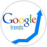 When Does Google Trends Update?