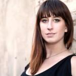 Emily Grossman SMX Speaker 2016