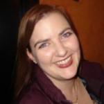 Jennifer Slegg Speaker SMX Sydney 2016