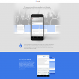 Google Instant Content