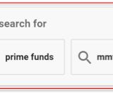 People Also Search For