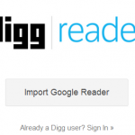 digg-reader-RSS