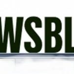 NewsBlur RSS