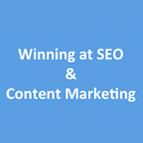 5 Tips for SEO Content Marketing
