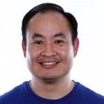 Dennis Yu Speaker SMX Sydney 2017