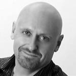 Greg Boser Speaker SMX Sydney 2016