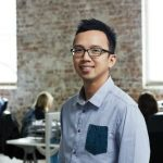 Jason Mun Speaker SMX Sydney 2017