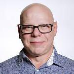 Marty Weintraub Speaker SMX Sydney 2017